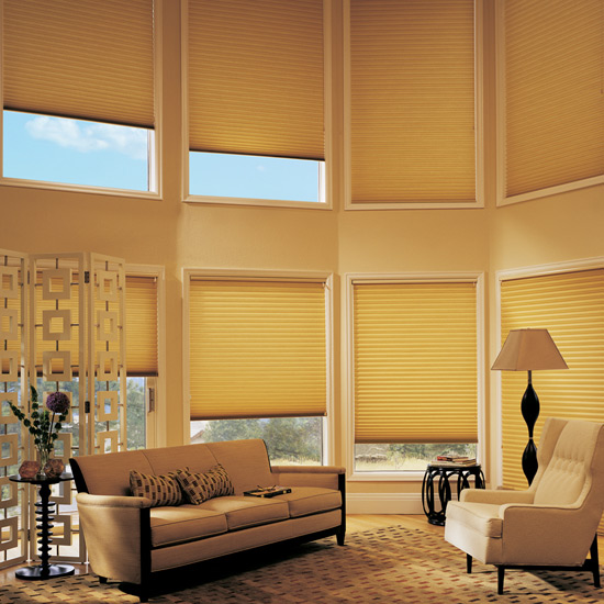 New york window treatments Latest window treatments