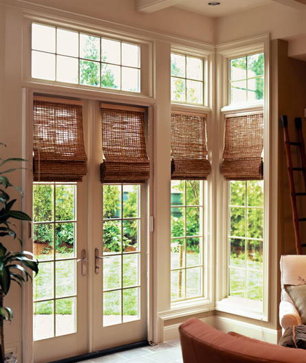 New York Window Treatments